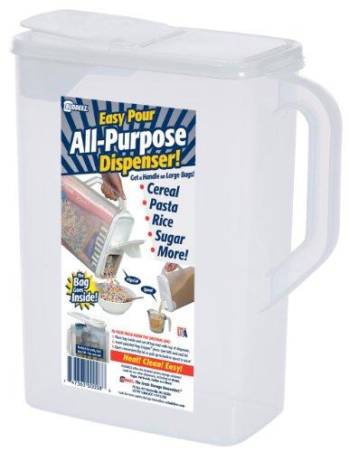 Buddeez All-Purpose Dispenser