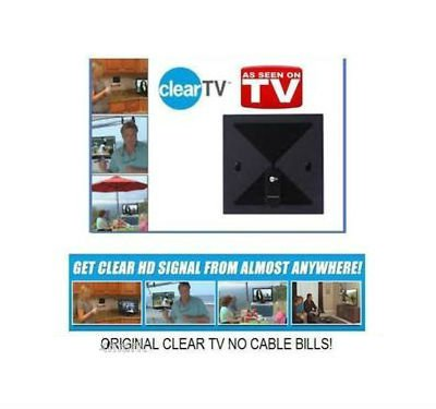 clear-tv-hd-digital-antenna-as-seen-on-tv-no-more-cable-bills-genuine-new-most-watched