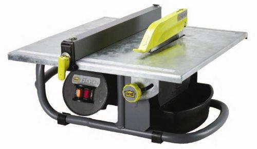 Ridgid table saw r4512 ridgid ms1290lza saw 12 inch for 12 inch portable table saw