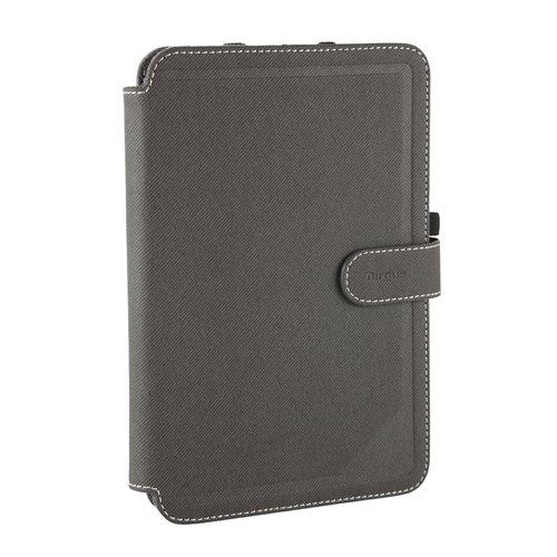 targus-thz160eu-estuche-folio-para-tablet-lector-de-ebooks