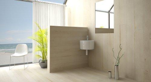 waschbecken quarelo m bel design idee f r sie. Black Bedroom Furniture Sets. Home Design Ideas