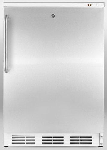 Whirlpool Refrigerators Filters
