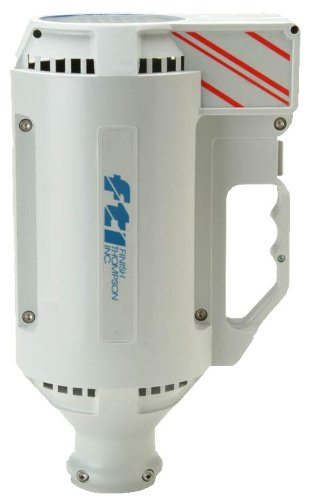 Finish Thompson A101135 M7X Explosion Proof 2/3 Hp Motor (115Vac/50-60 Hz) For Drum Pump