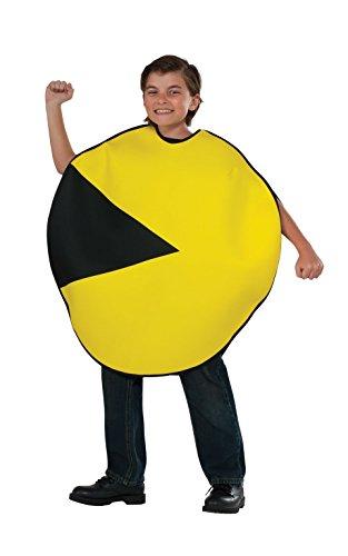 Rubie's Costume Pac-Man Child Costume