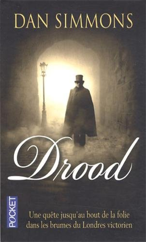 Drood 41DOXfzteDL._SL500__