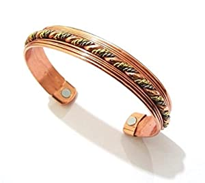 Magnetic Therapy Rings Uk