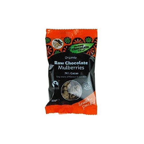 the-raw-chocolate-company-organic-raw-chocolate-mulberries-snack-pack-28g