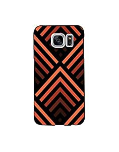 SAMSUNG GALAXY S7 EDGE nkt03 (400) Mobile Case by Mott2 (Limited Time Offers,Please Check the Details Below)