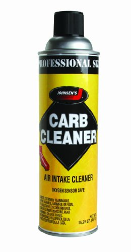 johnsens-4642-12pk-voc-compliant-carburetor-cleaner-spray-1625-oz-pack-of-12