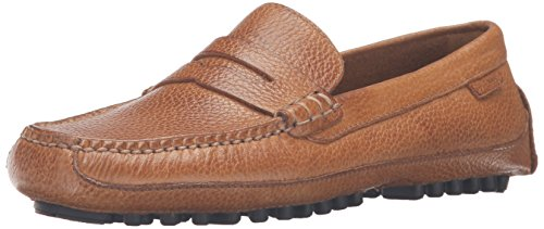cole-haan-mens-grant-canoe-penny-slip-on-loafertan105-m-us