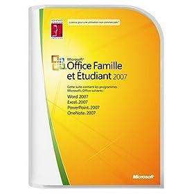 Microsoft Office utile pour Auto Ecole