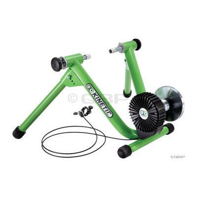 Kinetic T-004 Magnetic Trainer