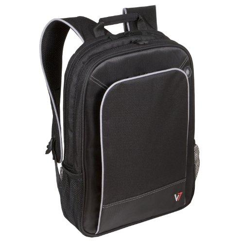 V7 16-Inch Professional Laptop Backpack (Cbp1-9N)