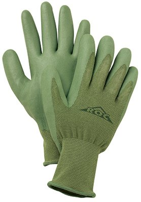 magid-glove-safety-mfg-lg-grn-nitr-coat-glove