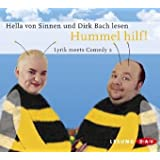 "Hummel hilf! Lyrik meets Comedy 2von ""Annika Berns"""
