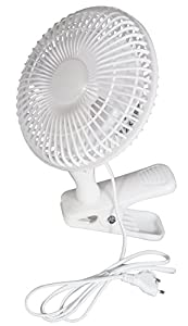 ventilator testsieger blt ft 18a test standventilator klein aber richtig flott. Black Bedroom Furniture Sets. Home Design Ideas