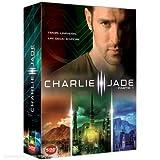 echange, troc Coffret Charlie Jade 1