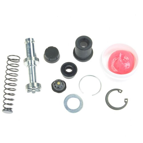 Tourmax 81600107 Brake Pump Repair Kit MSB-105