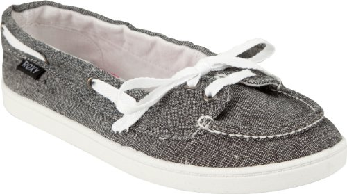Cheap ROXY Ahoy Womens Shoes (B004HPFUB8)