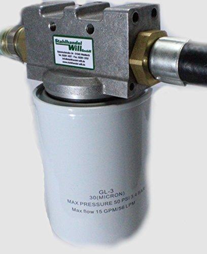 diesel-ol-filter-tankstelle-dieselpumpe-hoftankstelle-dieselpumpe
