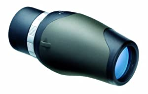 Luger MD 6x30 Monocular