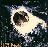 ALPHA CENTAURI +bonus(SHM-CD)(paper-sleeve)(reissue)
