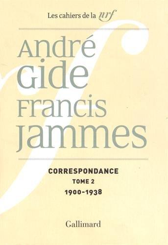 correspondance-tome-2-1900-1938-1893-1938-les-cahiers-de-la-nrf-andre-gide