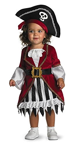 Toddler-Girl-Pirate-Costume