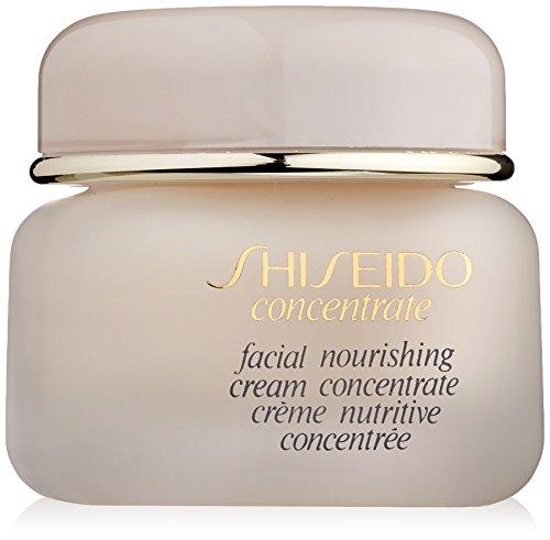 shiseido-concentrate-femme-woman-facial-nourishing-cream-1er-pack-1-x-30-ml