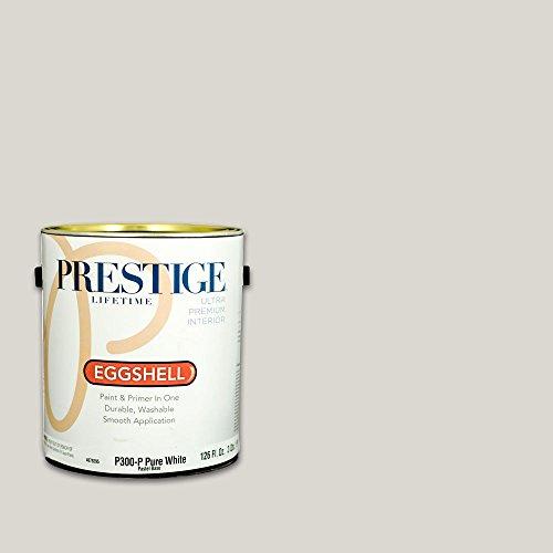 prestige-interior-paint-and-primer-in-one-1-gallon-eggshell-silver-mist