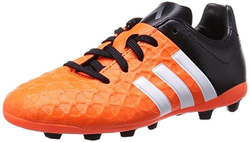 adidas Performance Ace15.4 Fxg Jungen Fußballschuhe
