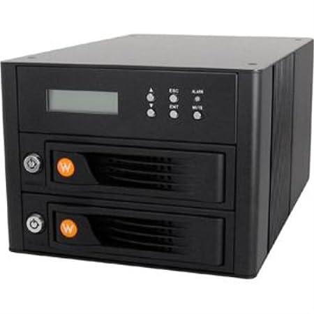 Cisco FOUR PORT 10/100/1000 ETHERNET **New Retail**, EHWIC-4ESG= (**New Retail**)
