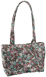 HARVEYS Medium Zip Tote