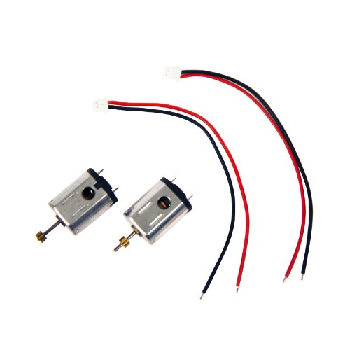 Hubsan Main Motor for EC145 Coaxial RC Helicopter