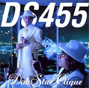 DabStarClique