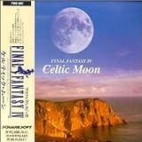 Image of Final Fantasy IV: Celtic Moon