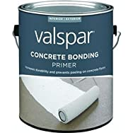 Valspar Concrete Bonding Interior/Exterior Primer-CONCRETE BONDING PRIMER