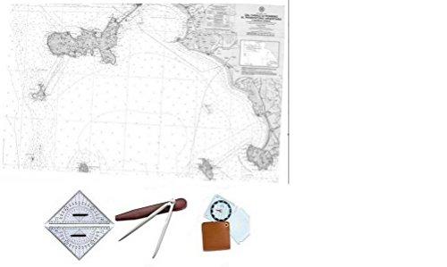 kit-carteggio-per-patente-nautica-con-carta-didattica-5-d