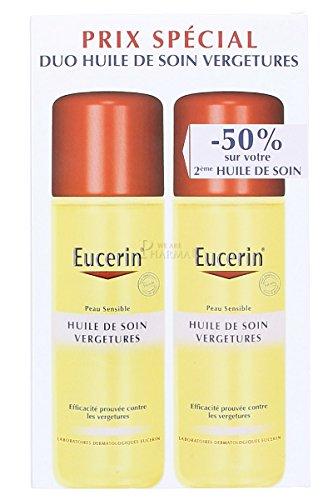 eucerin-huile-de-soin-vergetures-lot-de-2-x-125-ml