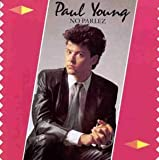 Young Paul No Parlez [CASSETTE]