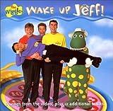 echange, troc Wiggles - Wake Up Jeff
