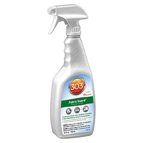 303-30606-fabric-guard-trigger-sprayer-32-fl-oz