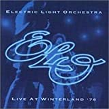 Live at Winterland '76