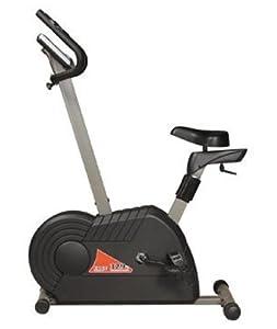 Fitness Equipment | Cardio, Weights, Strength Training ...