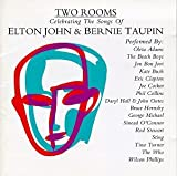 Two Rooms: Songs of Elton John