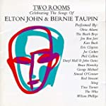 Two Rooms: Celebrating the Songs of E...