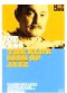 Joe Pass - The Blue Side Of Jazz [DVD]