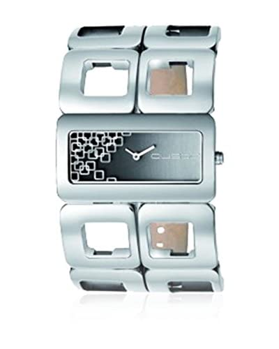 Custo Reloj de cuarzo Woman CU016201 42 mm
