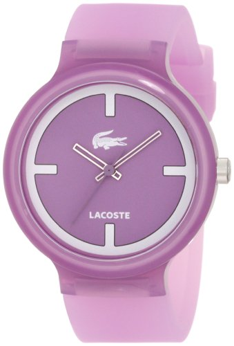Lacoste Goa Watch 2020026