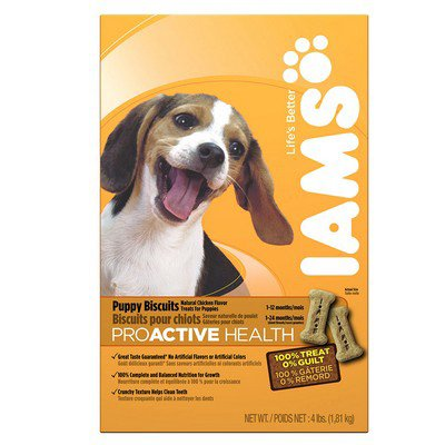 iams-pro-active-health-puppy-biscuits-natural-chicken-4-lbs